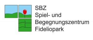 SBZ Fideliopark